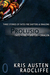 Prolusio: Three Stories of ...