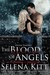 The Blood of Angels (Divine Vampires, #1)