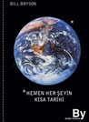 Download Hemen Her eyin Ksa Tarihi