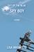 Spy Boy