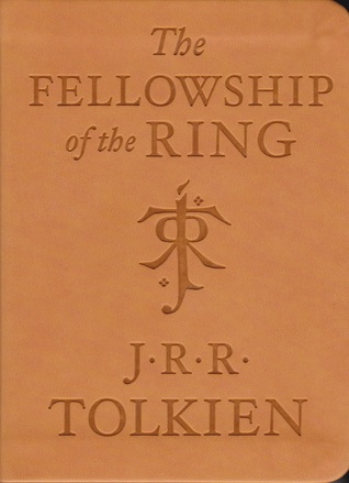 a literary analysis of the fellowship of the ring by j r r tolkien Struggling with jrr tolkien's the fellowship of the ring check out our thorough summary and analysis of this literary masterpiece.