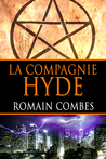 La Compagnie Hyde by Romain Combes
