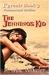 The Jennings Kid