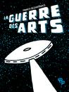 La guerre des arts