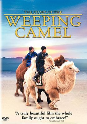 the-story-of-the-weeping-camel