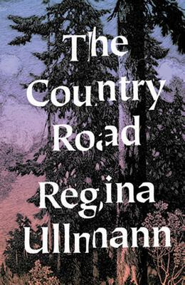 http://www.goodreads.com/book/show/22405662-the-country-road