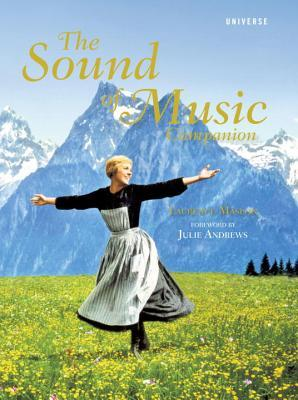 The Sound of Music: The Official Companion