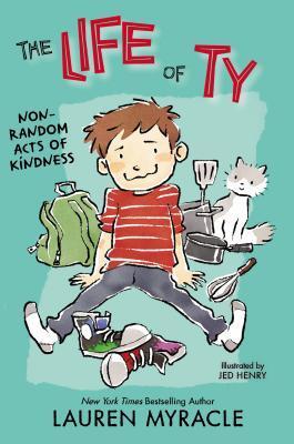 non-random-acts-of-kindness
