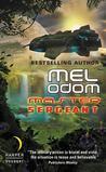 Master Sergeant: The Makaum War: Book One
