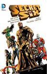 Secret Six, Book 1: Villains United