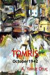 Tomris: October 1942