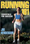 Running 101: Essentials for Success