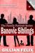 The Banovic Siblings (Famil...