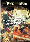 Captain Horatio Hornblower by Raoul Walsh