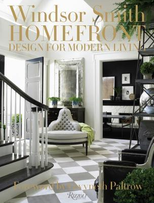 Windsor Smith Homefront: Design for Modern Living