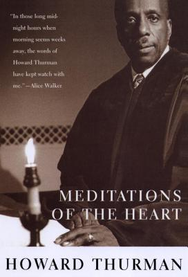 meditations-of-the-heart