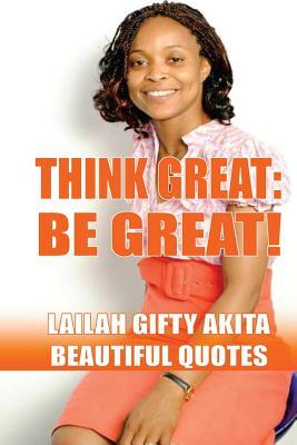 think-great-be-great-beautiful-quotes-1