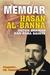 Memoar Hasan Al-Banna