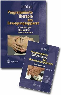 Programmierte Untersuchung Und Therapie Des Bewegungsapparats
