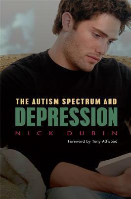 Asperger Syndrome & Depression