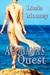 AEquana's Quest (AEquana, #2)