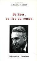 barthes-au-lieu-du-roman