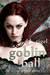 Goblin Ball