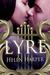 Lyre (Olympiana, #2)