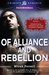 Of Alliance and Rebellion by Micah Persell