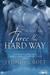 Three the Hard Way (ACRO, #6.5)