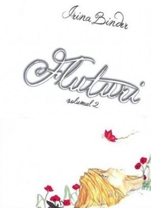 fluturi volumul 1 pdf download