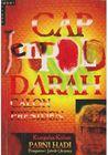 Cap Jempol Darah Calon Presiden by Parni Hadi