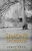 Simon's Splinter