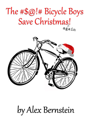 the-bicycle-boys-save-christmas-again
