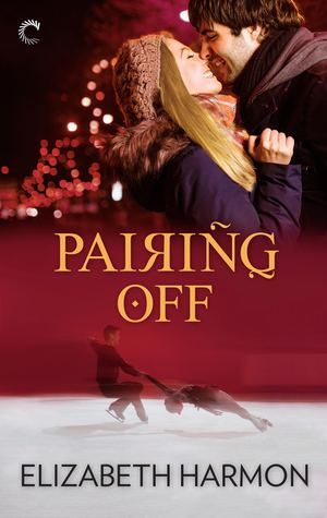 Pairing Off (Red Hot Russians, #1)