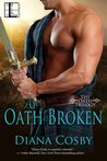 An Oath Broken (The Oath Trilogy, #2)