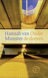 Onder de dreven by Hannah van Munster