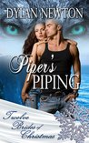 Piper's Piping (Twelve Brides of Christmas Book 11)