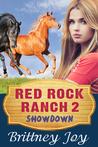 Showdown (Red Rock Ranch #2)