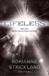 Lifeless (Words Made Flesh, #2)