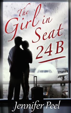 the-girl-in-seat-24b
