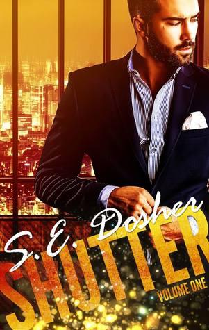 shutter-volume-one