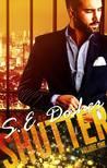 Shutter: Volume One (Shutter, #1)
