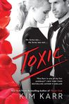 Download Toxic