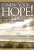 Renew Your Hope! Remedy for Personal Breakthroughs by Pamela Christian