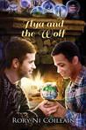 Ilya and the Wolf (Celebrate!- 2014 Advent Calendar)