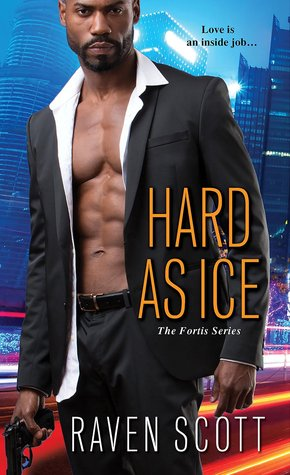 Image result for hard as ice raven scott