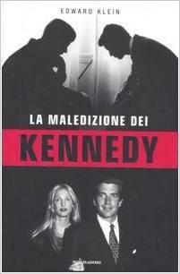 La maledizione dei Kennedy