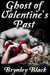 Ghost of Valentine's Past