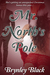 Mr. North's Pole